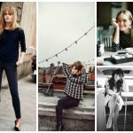 Wardrobe Architect: My Core Style