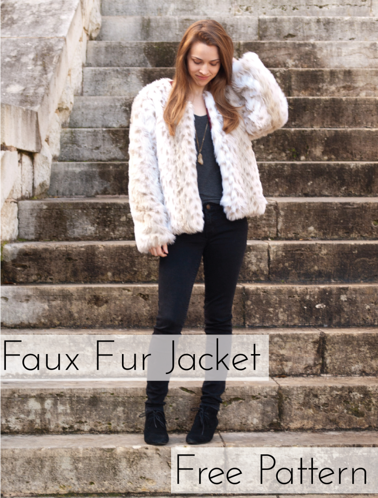 Equally practical and fashionable, faux fur coats are more popular than ever this season. Stay warm while making a statement with one of these fuzzy, comfy finds.