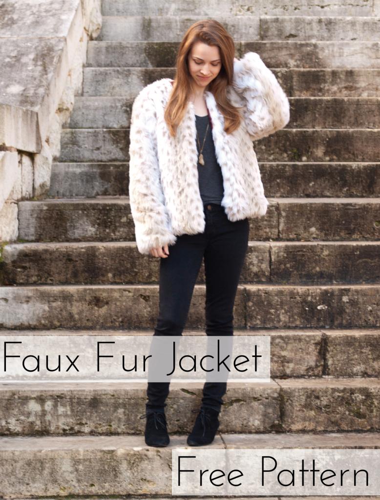 jacket_promo-01