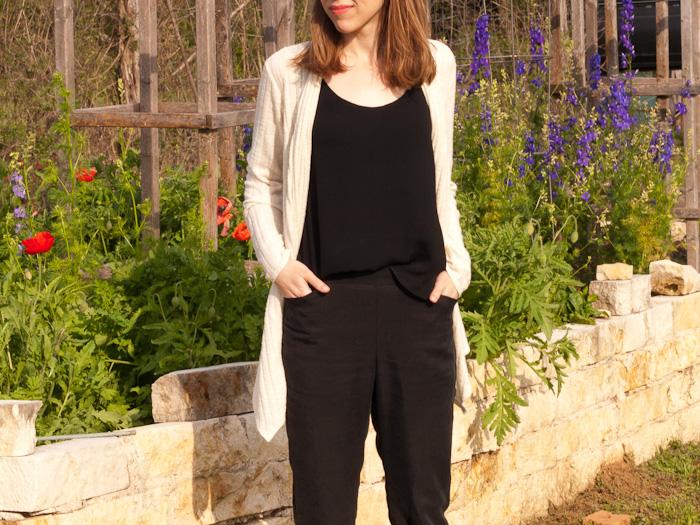 Style Arc Sadie Pants